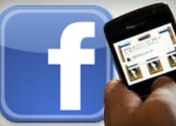 Facebook introduceert doneerbutton