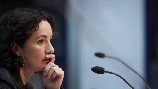 Pittige kritiek Halsema: 'Goede doelen stellen eigenbelang voorop'