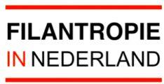 Filantropie in Nederland onderzoek