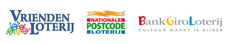 Rechter houdt in hoger beroep boete loterijen in stand