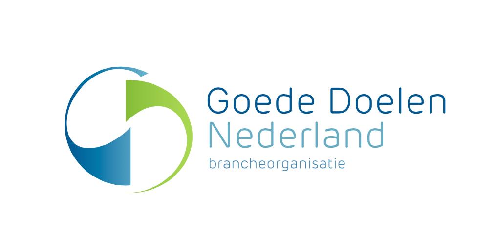 VFI wordt Goede Doelen Nederland: de naam is er, nu de overige 15.000 goede doelen nog...