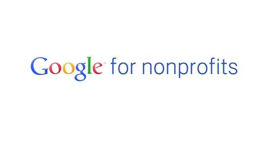 Google biedt ANBI's gratis gebruik software