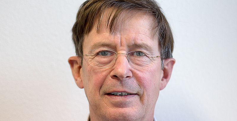 Jan Jaap de Graeff: Staatssecretaris Teeven heeft onze zelfreguleringswens duidelijk gehonoreerd, maar ook de bal nadrukkelijk bij de sector gelegd.