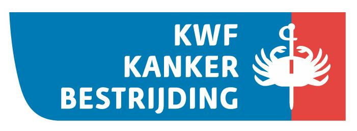 KWF wil geld terug van Inspire2Live