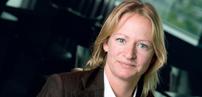 Karen Maas: van output naar impactmeting