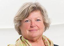 Karin Gerritsen (WNF)