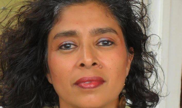 Windesheim gaat samenwerken met ACT Suriname