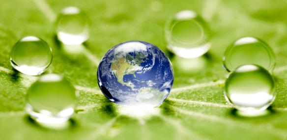 Kennisbank Filantropie 2.0 maakt ANBI-inhaalslag