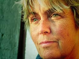 Muntendamprijs 2013 voor Lide van der Vegt