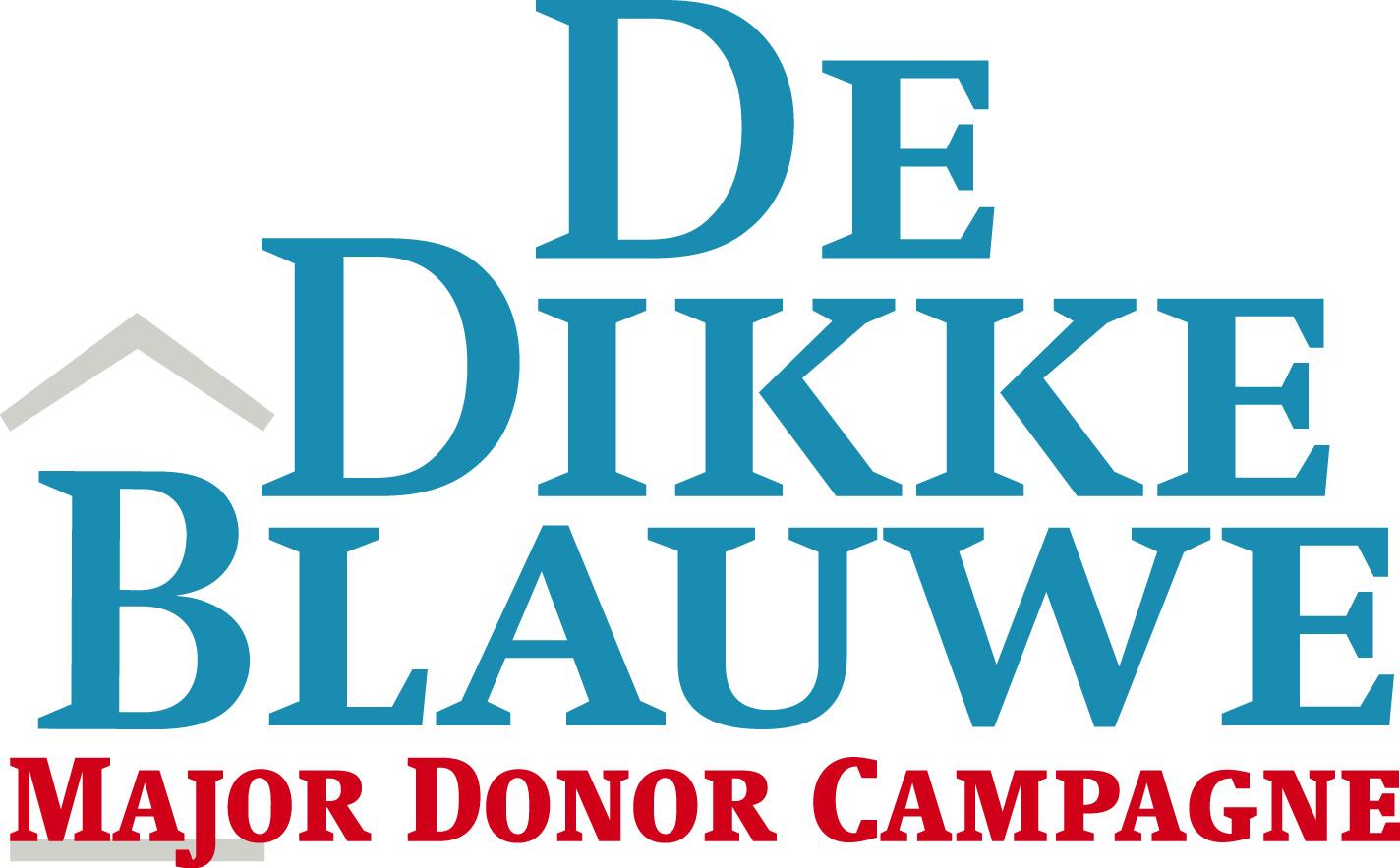 Hoe goed kent u uw major donors? (deel 1)