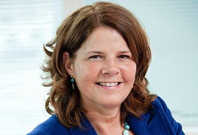 Marja van Bijsterveldt nieuwe directeur Ronald McDonald Kinderfonds