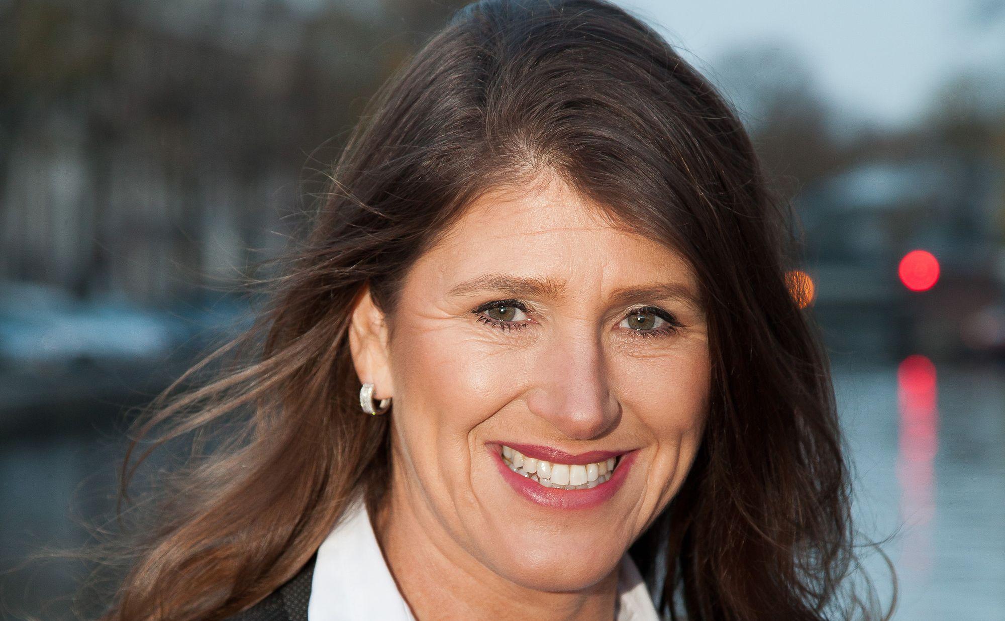 Van Bijsterveld: 'Grote verschillen lokale fondsen'
