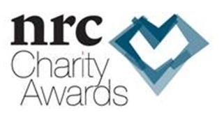 Tot 15 september stem uitbrengen op genomineerden Charity Awards