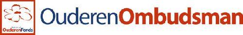 Nationaal Ouderenfonds lanceert OuderenOmbudsman