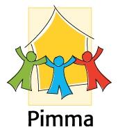 PIMMA ontvangt honderdste CBF-Certificaat voor kleine goede doelen