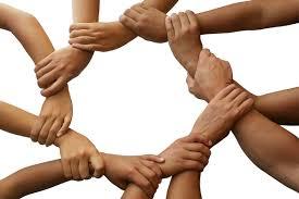 SCP: 'Vrijwilligerswerk gedijt beter zonder inmenging overheid'