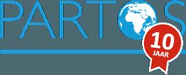Seminar salarisbenchmark van Partos en VFI