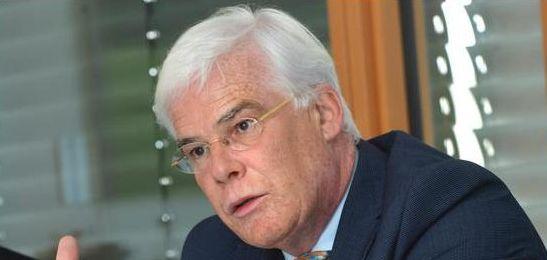EIB investeert 40 miljoen in fonds voor ontwikkelingsfinanciering