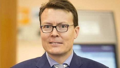 Prins Constantijn benoemd tot voorzitter raad van advies SIDN Fonds