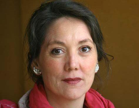 Cultuurfonds draagt bij aan fellowship Mecenaatsstudies aan Universiteit Utrecht