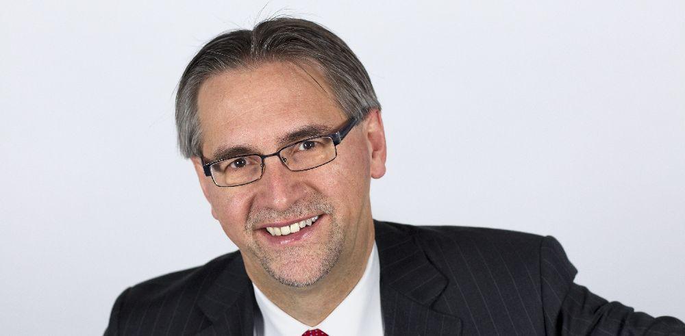 Ronald Zoutendijk vertrekt als directeur SBF