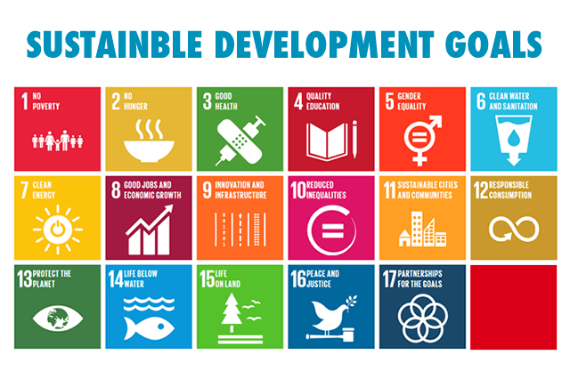 De VN heeft 25 miljard dollar vrijgesteld voor de komende vijf jaar, bestemd voor veertig landen en honderd non-profits.