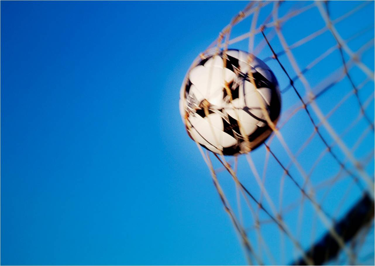 Concept-visie CBF na intensieve stakeholders-dialoog: Alle ballen op zelfregulering en reflectief toezicht