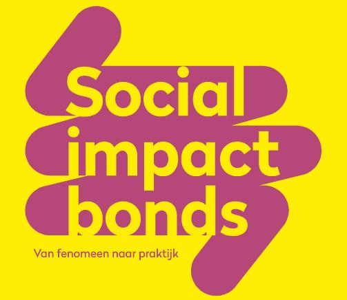 Kostbare info over Social Impact Bonds helemaal gratis...
