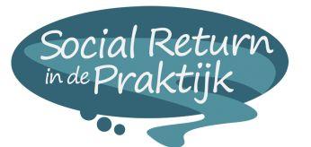 Congres over social return bij aanbestedingen