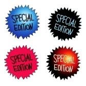 Komende weken: Specials Filanthropium Journaal