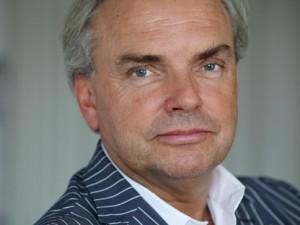 SBF: 'Overheidsplannen nopen tot meer (fiscale) ruimte voor filantropie'