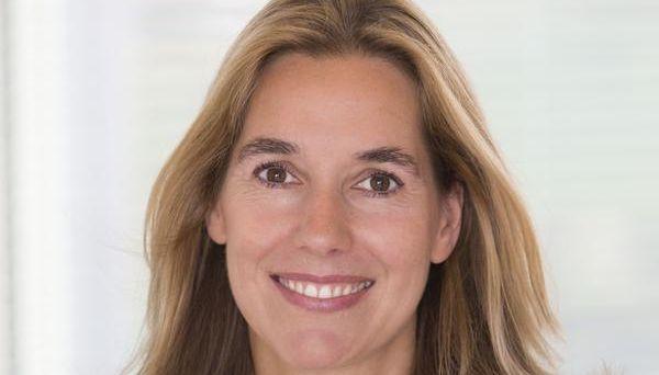 FIN-directeur Suzette de Boer: 'Vluchtelingenvraagstuk zeker iets waar vermogensfondsen nu actief mee bezig zijn'