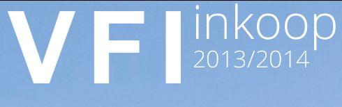 VFI: 'Vier miljoen euro inkoopvoordeel voor leden'