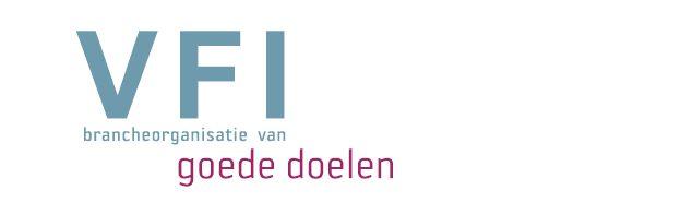 VFI over advies De Jong: 'The devil is in the detail'