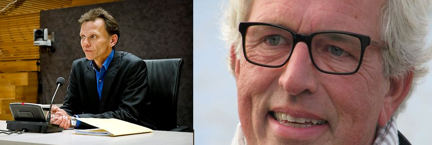 Vendrik en Van Rooij: 'In moderne praktische termen is filantropie de ontplooiing van privé-initiatieven voor het publieke welzijn.'