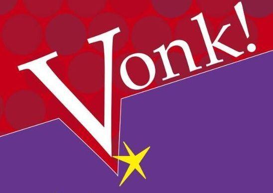 Vonk site