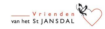 CBF keurmerk voor Stichting Vrienden van St Jansdal