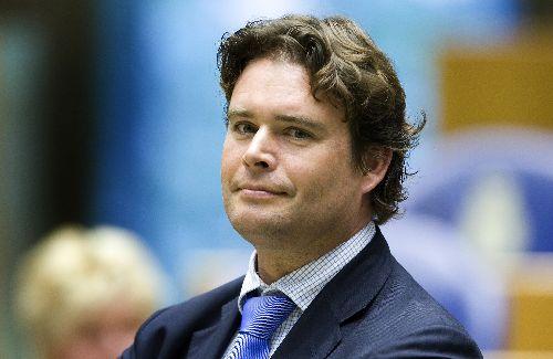 Definitieve goedkeuring van EC extra belastingvoordeel cultuurgiften