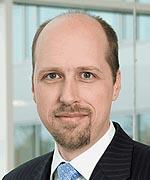 Wim van Ginkel (PwC): Wat telt is het maatschappelijk resultaat.