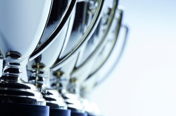 Nieuwe award 'De Onderneming'