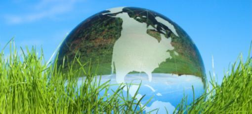 VBDO-onderzoek: 'Duurzaam beleggen is niet voor watjes'