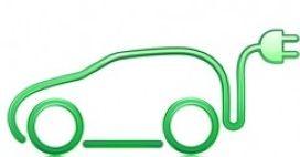 Natuur & Milieu verkoopt auto's