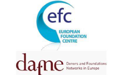 EFC en DAFNE willenéén markt voor filantropie