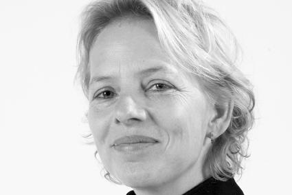 Eerste Thematafel Filanthropium:'Gedeeld Geven' intrigerend planned giving-concept