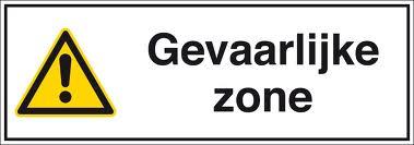 Rapport Cie. De Jong: Sector let op uw zaak!