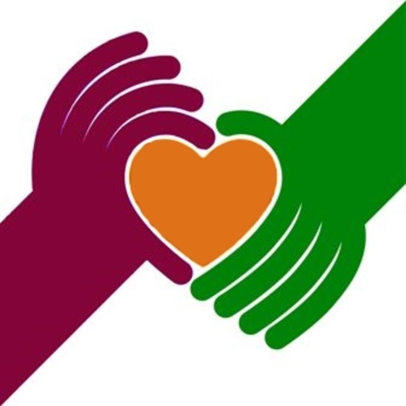 Ingezonden: Ellen Greve over pleidooi voor 'geronto-filantropie'