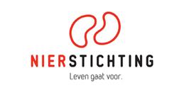 Nierstichting start joint development voor ontwikkeling draagbare kunstnier