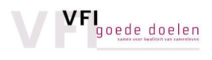 Ook VFI positief over contouren advies Commissie De Jong.
