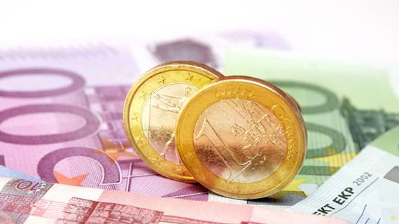 Nederland investeert wel meer in microfinanciering: 'Steun voor ontwikkelingshulp daalt'