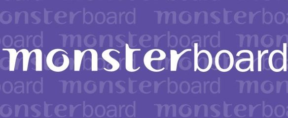 Gratis vrijwilligersvacatures ook op Monsterboard.nl